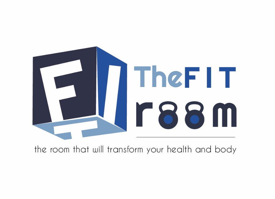 The FIT Room